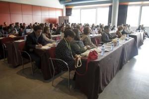 8.03.17 conference BCN 1