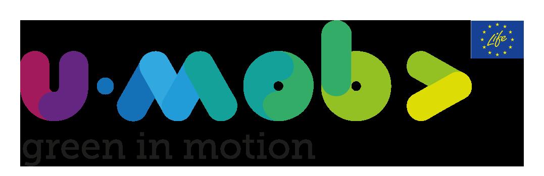 logo_UMOB